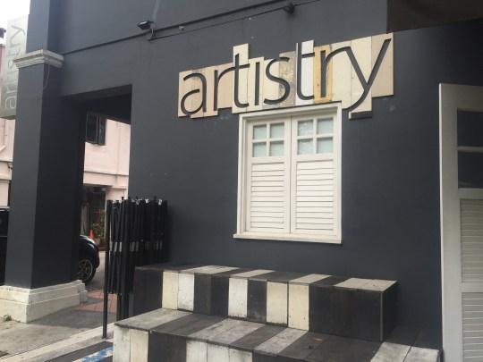 sd3-artistry2