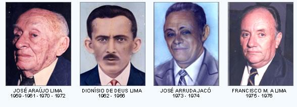 expresidentes_r2_c1