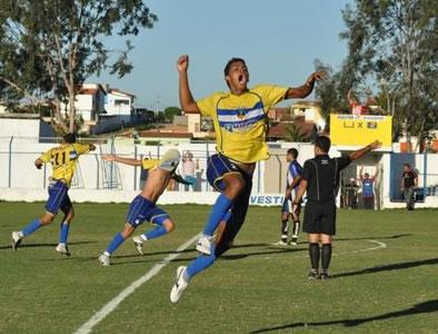 arariina-futebol-clube-bode