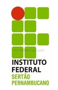 IF-Sertão