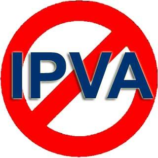 Isenção do IPVA de motos para agricultores é desconhecida