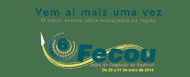 6ª FECOU em Ouricuri promete aquecer o comércio no interior de Pernambuco