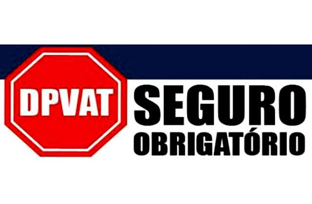 Mutirão de conciliação agiliza casos de Seguro DPVAT no Sertão de Pernambuco