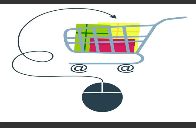 Sebraetec, E-commerce e boas práticas