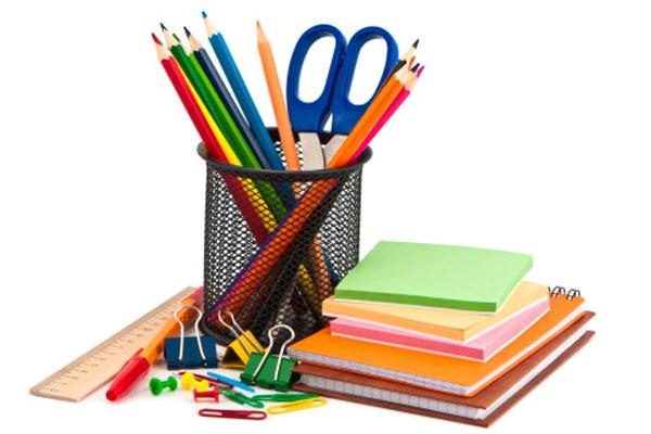 Procon-PE divulga lista do que pode e não pode ser cobrado na lista de material escolar