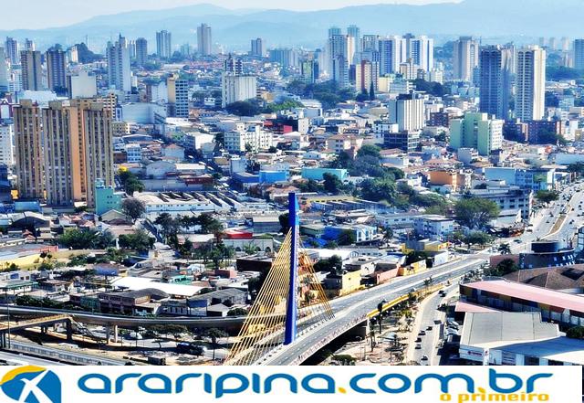 Qual a melhor cidade no Brasil para se viver?