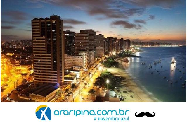 Mercado Imobiliário Cearense ainda pode crescer