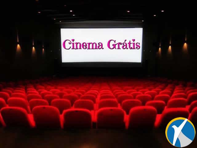 Projeto promove sessões gratuitas de cinema na cidade de Bodocó