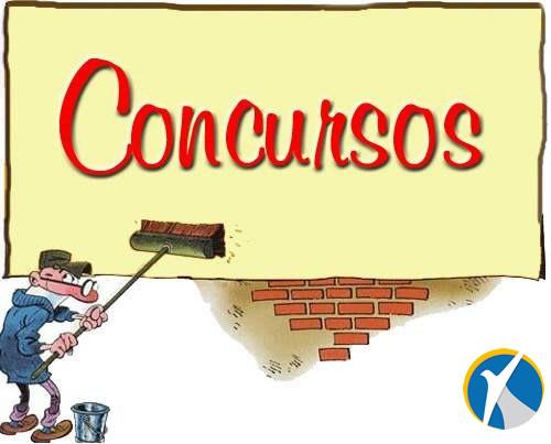 Prefeitura Municipal de Campos Sales (CE), realiza concurso público