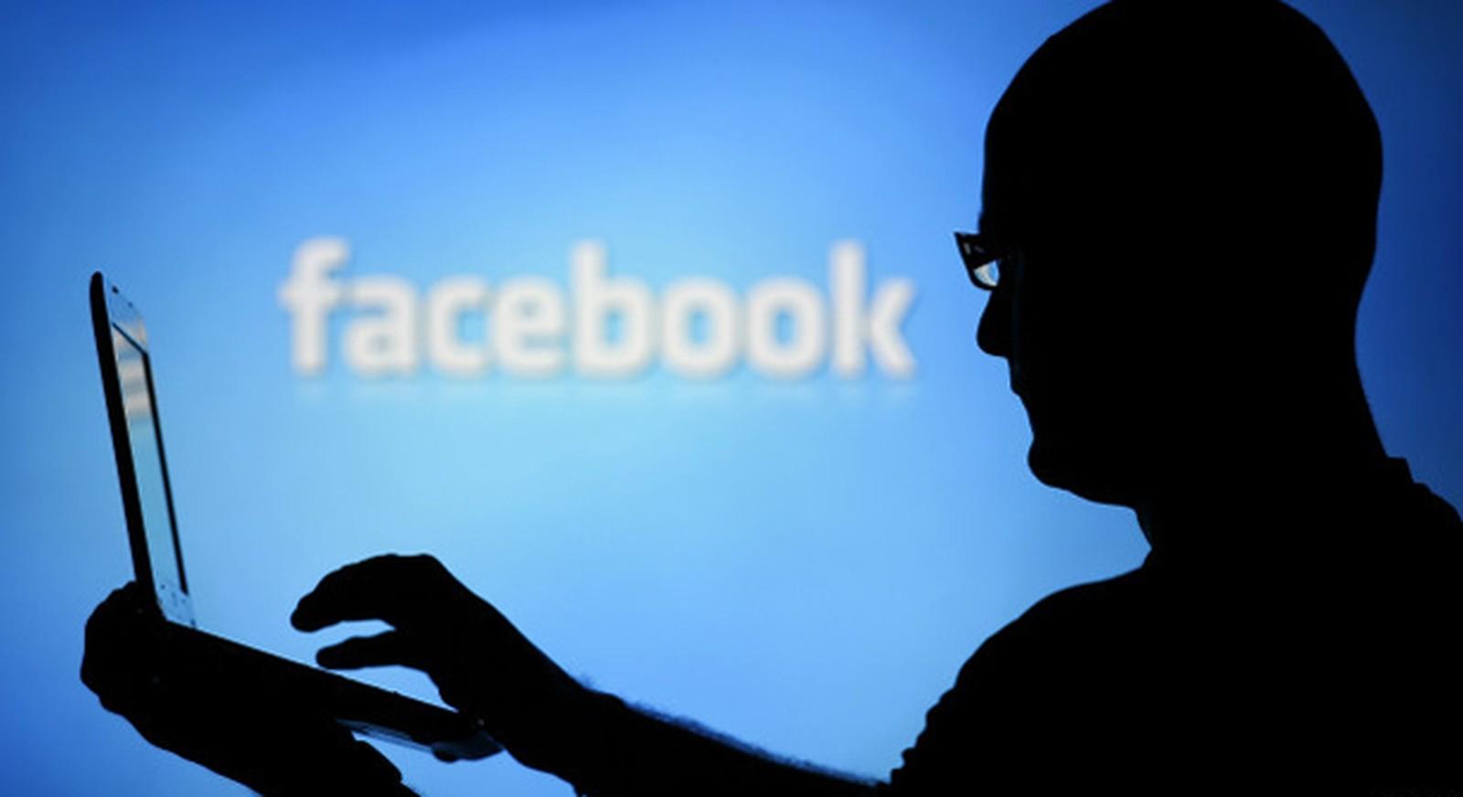 Comportamento em redes sociais pode provocar demissão?
