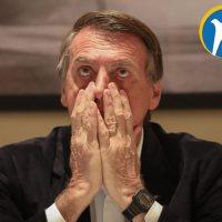 PT quer investigação da campanha de Bolsonaro por práticas ilícitas