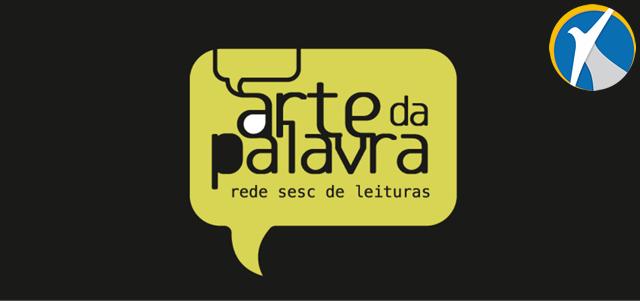 Arte da Palavra promove conversa com escritores em Bodocó