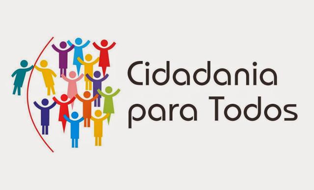 Sim à Cidadania oferece serviços gratuitos em Araripina