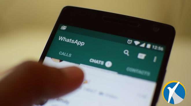 Entenda em cinco pontos o que muda com as novas regras do WhatsApp