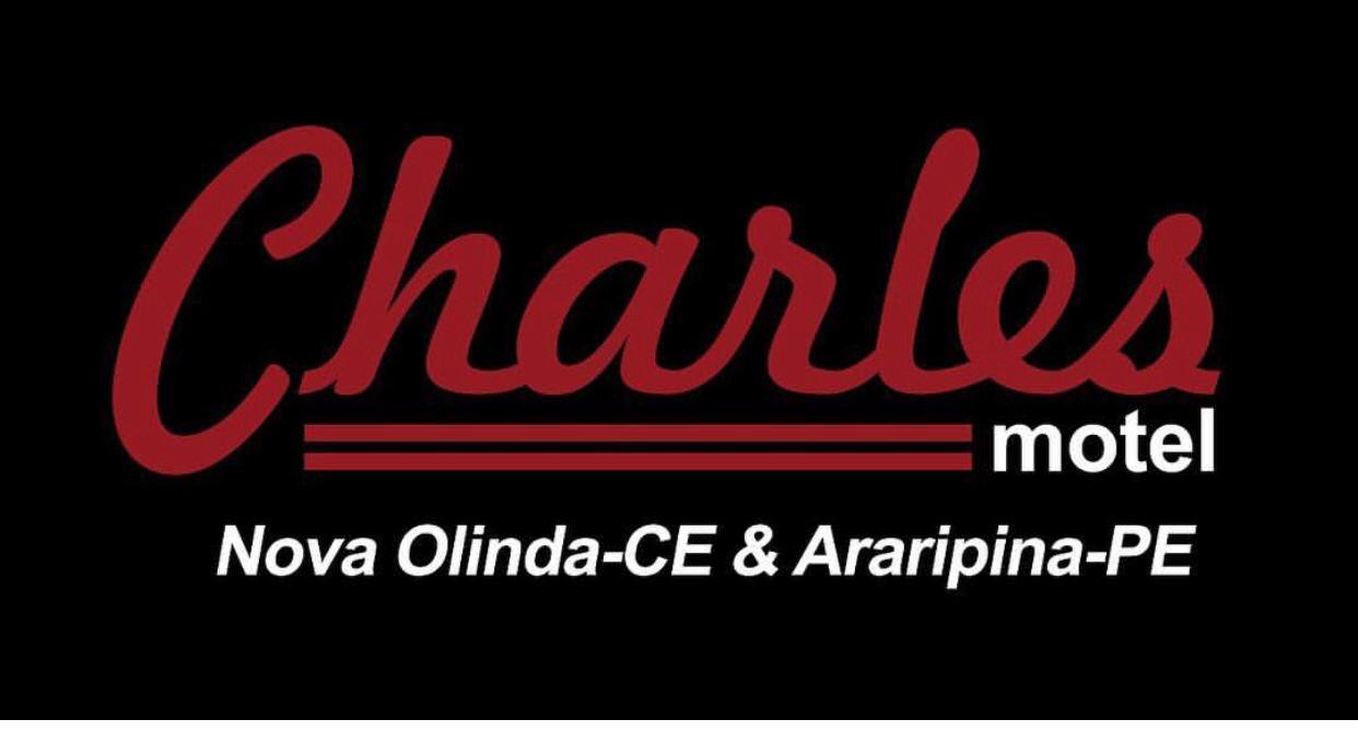 Charles Motel é qualidade e privacidade na medida certa.