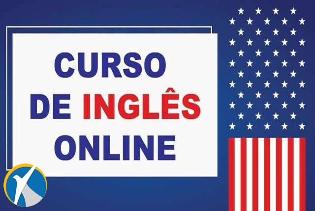 MEC disponibiliza curso de inglês gratuito e com certificado; saiba como participar