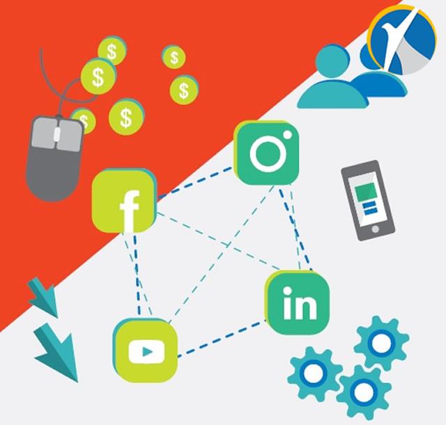 Abertas inscrições para oficinas de administração e marketing digital em Araripina, Ouricuri e Trindade