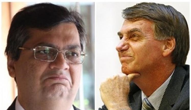 Bolsonaro deixa Maranhão fora de pacote para agricultura