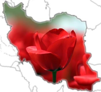 اینجا ایران است....! (2/2)