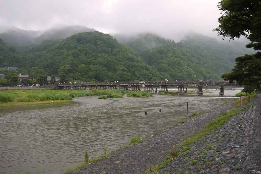 togetsukyo雨u9
