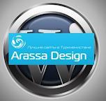 Arassa WordPress