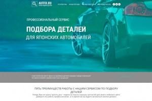 Интернет-магазин в Туркменистане на WordPress — под ключ 4