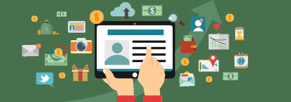 Рынок программного обеспечения в Туркменистане