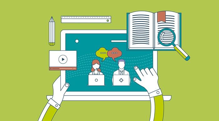 Создание Интернет-проектов в Туркменистане для рекламы и продвижения Бренда (товаров, услуг и т. п. ).