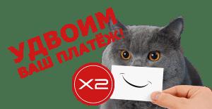 Umi сайты в Туркменистане