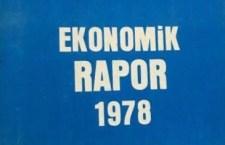 ekonomik durum 1978