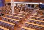 Amazon「その本、図書館にありますよ。」 アマゾンがしゃべったw 超便利アプリ