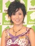 西村知美のブログが怖い理由★こだわりと強迫性障害は紙一重