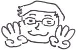 【漫画で再現】ニートは何歳までお小遣いをもらう予定なの?【俺の日常】