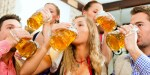 無職やニートの人は、友人に飲み会とか誘われたら行ってるの?