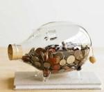 ニートになりたくないならガキが貯金なんて即刻やめるべき!
