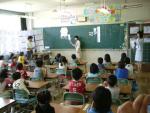 日本人は子育て軽視し過ぎ!専業主婦(主夫)になって子育てすべき!