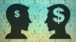 企業は給料を求人票に月給●●万円とか載せてないで交渉制にしろ