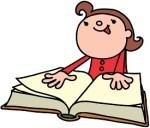 6月に読んだ本 読書家気分で、ガンガン読んでる本棚を公開