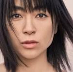 宇多田ヒカルのライブ2018応募を見習え【超めんどくさいけど】