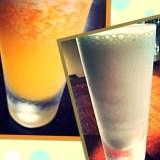 生果物ジュースを飲むようになったら!