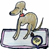 犬の排泄について|ウンチ【犬のしつけ・犬の育て方 vol.60】
