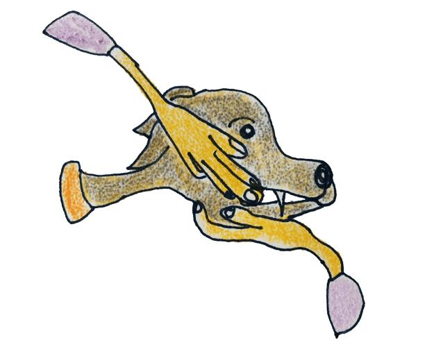 犬のグルーミング|各パーツのお手入れ・歯磨き【犬の育て方 vol.58】