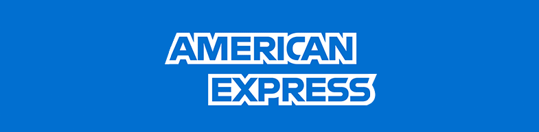 american-express-banner