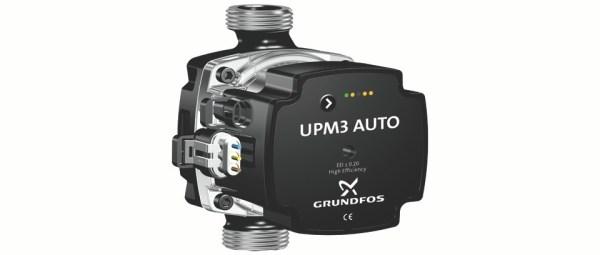 grundfos-upm3-auto