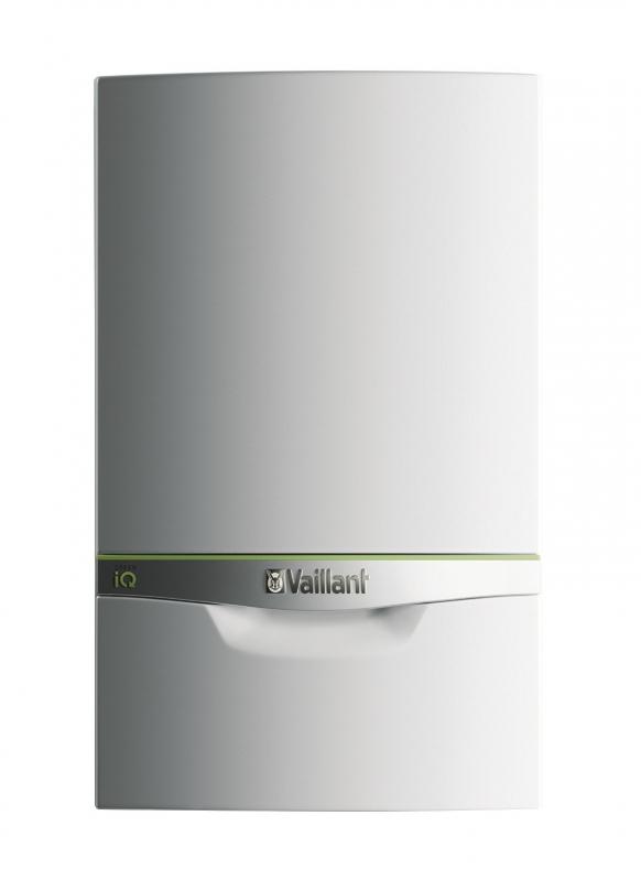 Vaillant-Ecotec-Exclusive-Green-IQ