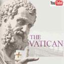 vaticano_youtube