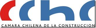 Logo CChC Nuevo con Pantone