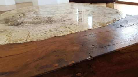 Table Sumatra-4