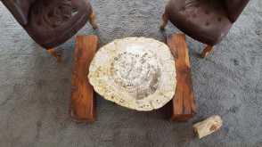 Table sumatra-2