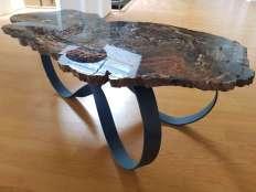 Table Bolero-3